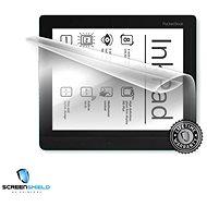 ScreenShield pro PocketBook 840 InkPad Freedom Sense na displej čtečky elektronických knih