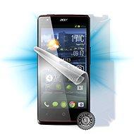 ScreenShield pro Acer Liquid E3 E380 na celé tělo telefonu
