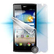 ScreenShield pro Acer Liquid Z5 DUO (Z150) na celé tělo telefonu