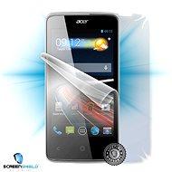 ScreenShield pro Acer Liquid Z4 na celé tělo telefonu