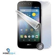 ScreenShield pro Acer Liquid Z330 na celé tělo telefonu