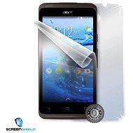 ScreenShield pro Acer Liquid Z410 na celé tělo telefonu