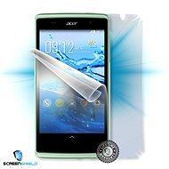 ScreenShield pro Acer Liquid Z500 na celé tělo telefonu