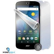 ScreenShield pro Acer Liquid Z530 na celé tělo telefonu