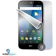 ScreenShield pro Acer Liquid Z630 na celé tělo telefonu