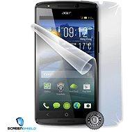 ScreenShield pro Acer Liquid E700 na celé tělo telefonu
