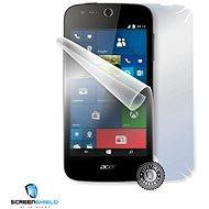 ScreenShield pro Acer Liquid M330 na celé tělo telefonu