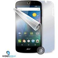 ScreenShield pro Acer Liquid Jade Z S57 na celé tělo telefonu