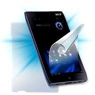 ScreenShield pro Acer Iconia TAB pro celé tělo tabletu