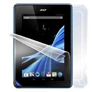 ScreenShield pro Acer Iconia TAB B1-A71 na celé tělo tabletu
