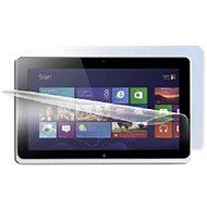 ScreenShield pro Acer Iconia TAB W510 na celé tělo tabletu