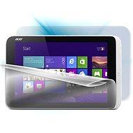 ScreenShield pro Acer Iconia TAB W3-810 na celé tělo tabletu