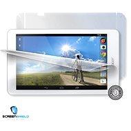 ScreenShield pro Acer Iconia TAB 8 A1-840FHD na celé tělo tabletu