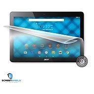 ScreenShield pro Acer Iconia One 10 B3-A10 na celé tělo tabletu