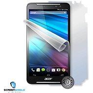 ScreenShield pro Acer Iconia Talk S A1-274 na celé tělo tabletu