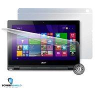 ScreenShield pro Acer Aspire Switch 10V na celé tělo tabletu