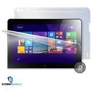 ScreenShield pro Lenovo ThinkPad Tablet 10 na celé tělo tabletu