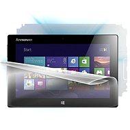 ScreenShield pro Lenovo IdeaPad Miix 10 na celé tělo tabletu