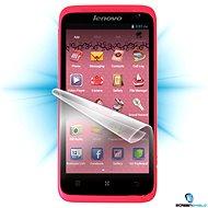 ScreenShield pro Lenovo S720 na displej telefonu