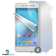 ScreenShield pro Lenovo S90 Sisley na celé tělo telefonu