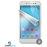 ScreenShield pro Lenovo S90 Sisley na displej telefonu