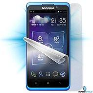 ScreenShield pro Lenovo S890 na celé tělo telefonu