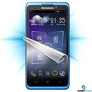 ScreenShield pro Lenovo S890 na displej telefonu