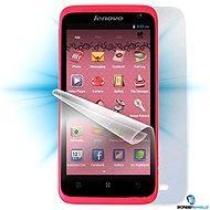 ScreenShield pro Lenovo S720 na celé tělo telefonu