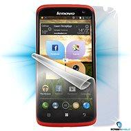 ScreenShield pro Lenovo S820 na celé tělo telefonu