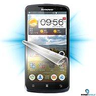 ScreenShield pro Lenovo S920 na displej telefonu