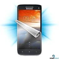 ScreenShield pro Lenovo S960 na displej telefonu