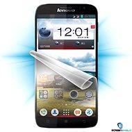 ScreenShield pro Lenovo A850 na displej telefonu