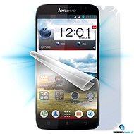 ScreenShield pro Lenovo A850 na celé tělo telefonu