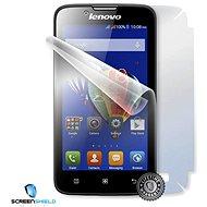 ScreenShield pro Lenovo A328 na celé tělo telefonu
