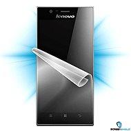 ScreenShield pro Lenovo K900 na displej telefonu