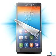 ScreenShield pro Lenovo K910 na displej telefonu