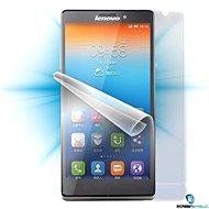 ScreenShield pro Lenovo K910 na celé tělo telefonu