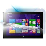 "ScreenShield pro Lenovo IdeaPad Miix 2 8"" na celé tělo tabletu"