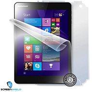 "ScreenShield pro Lenovo IdeaPad Miix 3 8"" na celé tělo tabletu"