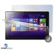 ScreenShield pro Lenovo IdeaTab Miix 3 10 na celé tělo tabletu