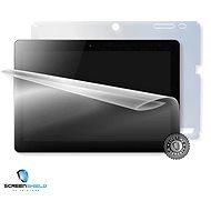 ScreenShield pro Lenovo Miix 300-10IBY na celé tělo tabletu