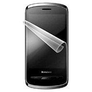 ScreenShield pro Lenovo A65 na displej telefonu