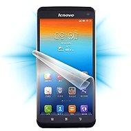 ScreenShield pro Lenovo S930 na displej telefonu