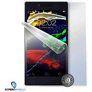 ScreenShield pro Lenovo P70 na celé tělo telefonu