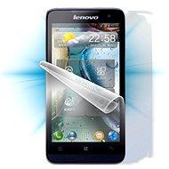ScreenShield pro Lenovo P770 na celé tělo telefonu