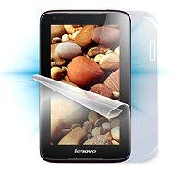 ScreenShield pro Lenovo A1000 na celé tělo tabletu
