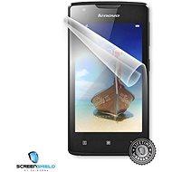 ScreenShield pro Lenovo A1000M na displej telefonu