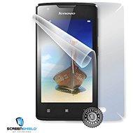 ScreenShield pro Lenovo A1000M na celé tělo telefonu