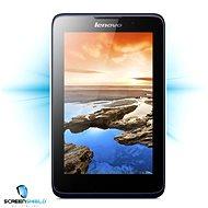 ScreenShield pro Lenovo A5500 na celé tělo tabletu