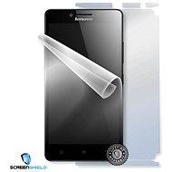 ScreenShield pro Lenovo A6000 na celé tělo telefonu